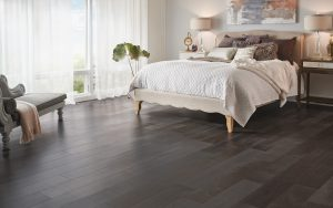 Floor Trends for the Fall