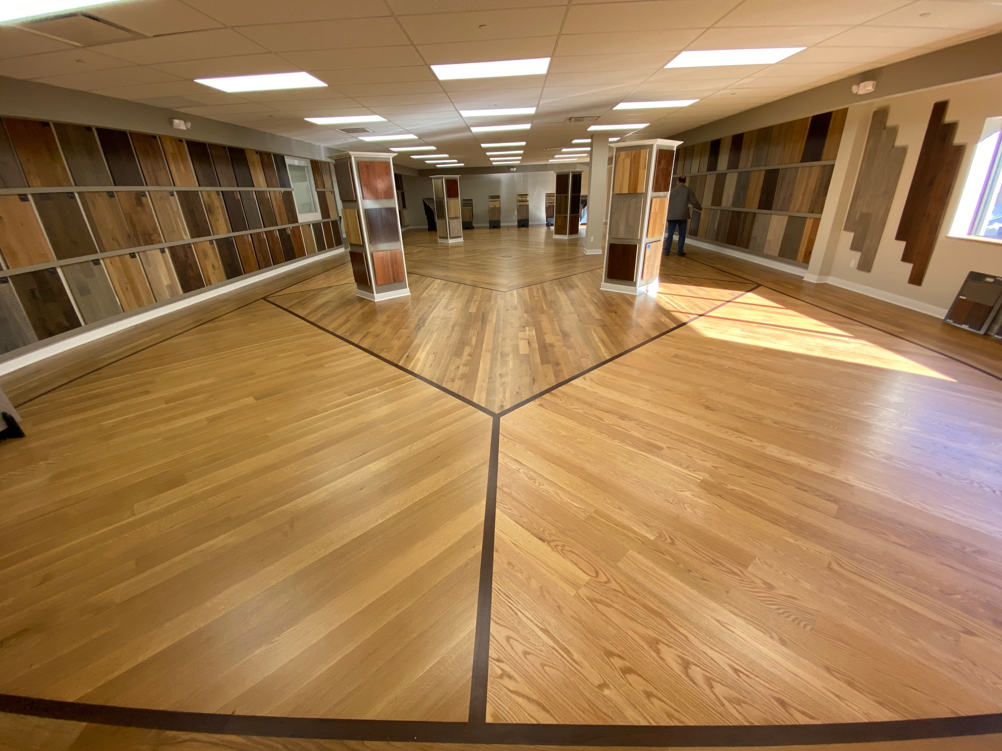 What are the Different Types of Polyurethane Finishes?
