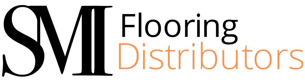 SMI Flooring Distributors
