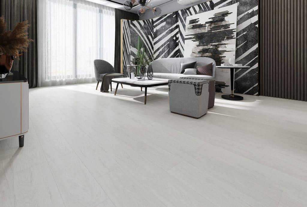 Santorini Flooring