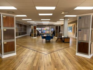 How Do I Choose the Right Flooring Store in New Jersey for Me and My Home?