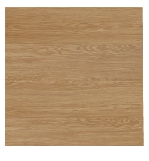 Natural Oak Luxury Vinyl