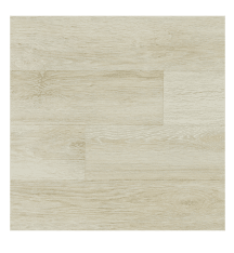 Beach Beige Luxury Vinyl