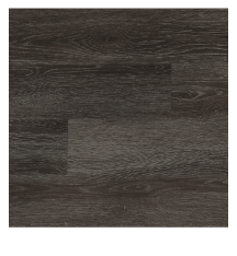 Coal Expresso Luxury Vinyl